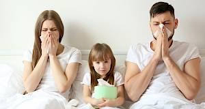 Što je beta glukan i zašto je dobar protiv prehlade?