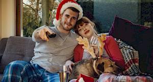 Top 20 božićnih filmova bez kojih ne možemo zamisliti prosinac