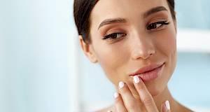 Otkrijte zašto je kolagen neophodan za lijepe i zdrave nokte