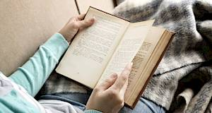 Knjigu u ruke: evo kako čitanje djeluje na mozak