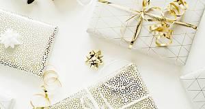 Božić bez stresa: Izaberite poklone na vrijeme