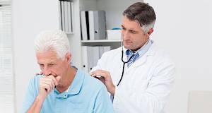 Zdravlje pluća: simptomi koje ne smijete ignorirati
