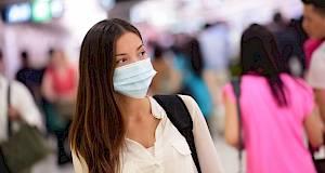 Korona virus: ima li razloga za paniku?
