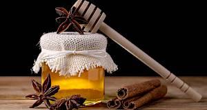 Saznajte koji omjer meda i cimeta je najzdraviji!