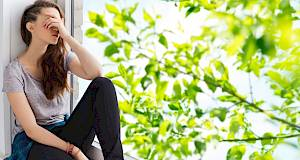 Briga o mentalnom zdravlju: što je sram i u kojoj se dobi počinje javljati?