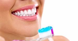 VIDEO – Gordana Radovan Turković: saznajte kako pravilno prati zube