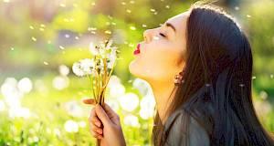 Ova prirodna pomoć spašava od alergija!