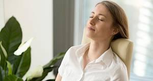 Koronavirus, potres i izolacija vam uzrokuju stres? Evo kako ga se riješiti!