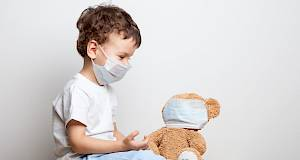 Koronavirus: mogu li djeca razviti teži oblik bolesti?
