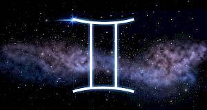 Horoskop Blizanci: osobine i karakteristike
