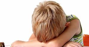 Kako je držanje kod djece i mladih povezano s psihološkim razvojem?
