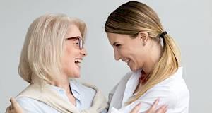 Kako se boriti s hormonalnom neravnotežom i ublažiti simptome menopauze?