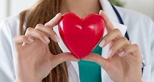 Očuvajte zdravlje srca uz ove savjete