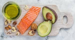 Isprobajte ove namirnice za snižavanje kolesterola