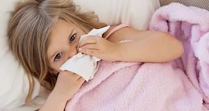Saznajte zašto je beta glukan potreban vašoj djeci