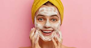 Pronašli smo gel za čišćenje lica sa savršenim sastavom koji zaista djeluje