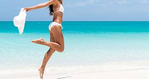 Evo kako poboljšati elastičnost kože u samo 7 dana