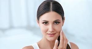 Top 4 sastojka za borbu protiv starenja kože