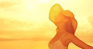 Zašto su antioksidansi nužni u pripremi kože za sunce