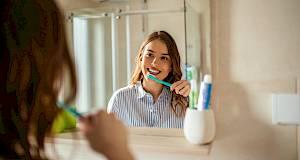Iako skeptična, isprobala sam popularnu četkicu za zube. Evo zašto nema konkurenciju.