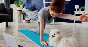 Evo zašto vježbači manje pate od bolova u leđima