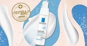Prijavite se na Testeraj i isprobajte Toleriane Dermallergo light cream