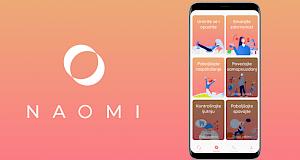 Ovo je aplikacija koju bi svi trebali imati na svom mobitelu!