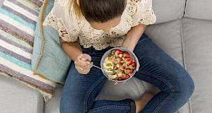 Zdrav doručak: koliko nam bjelančevina treba i iz kojih izvora