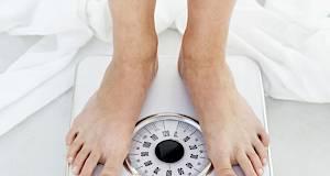 smršaviti u dobi od 12 godina 3 tjedna sagorijevanje masti