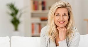 Menopauza: što je, kada se javlja i koji su simptomi?