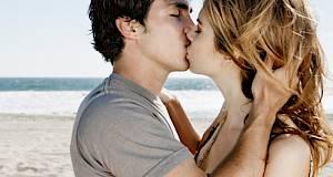 ljubav i seks